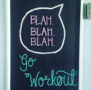 chalkboardworkout