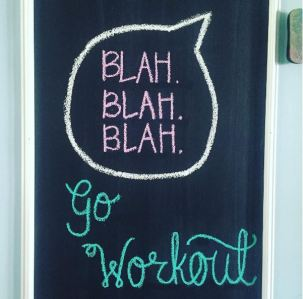 chalkboardworkout