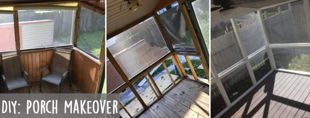 porch-makeover