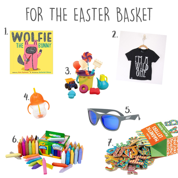 Easter_Basket.jpg