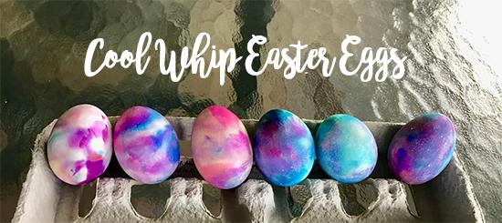 cool-whip-easter-eggs
